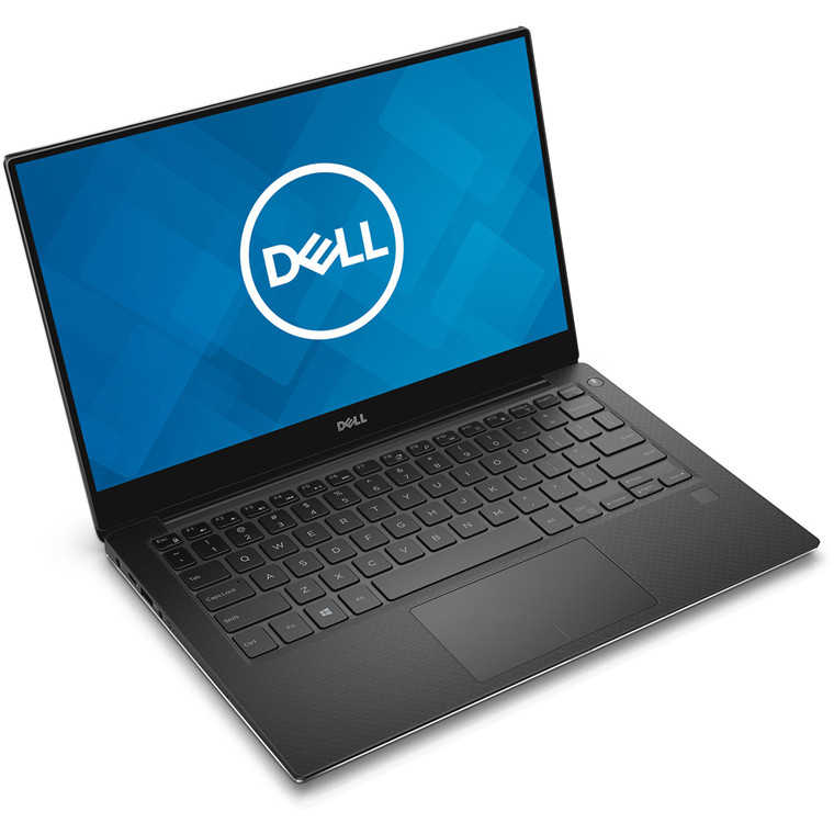 Dell XPS 9360 Premium Ultrabook Remanufactured Core i7