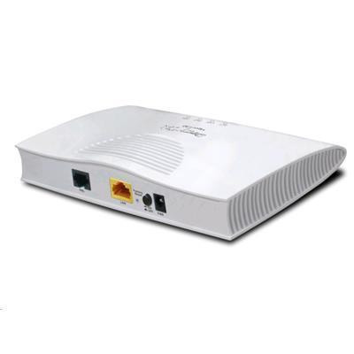 DrayTek Vigor DV130 ADSL/VDSL Modem Router,VDSL2/ADSL2/2+ Router with PPPoA and PPPoE pass through, 1 x 10/100/1000 Base-Tx Gigabit Ethernet LAN port Firewall with URL filtering