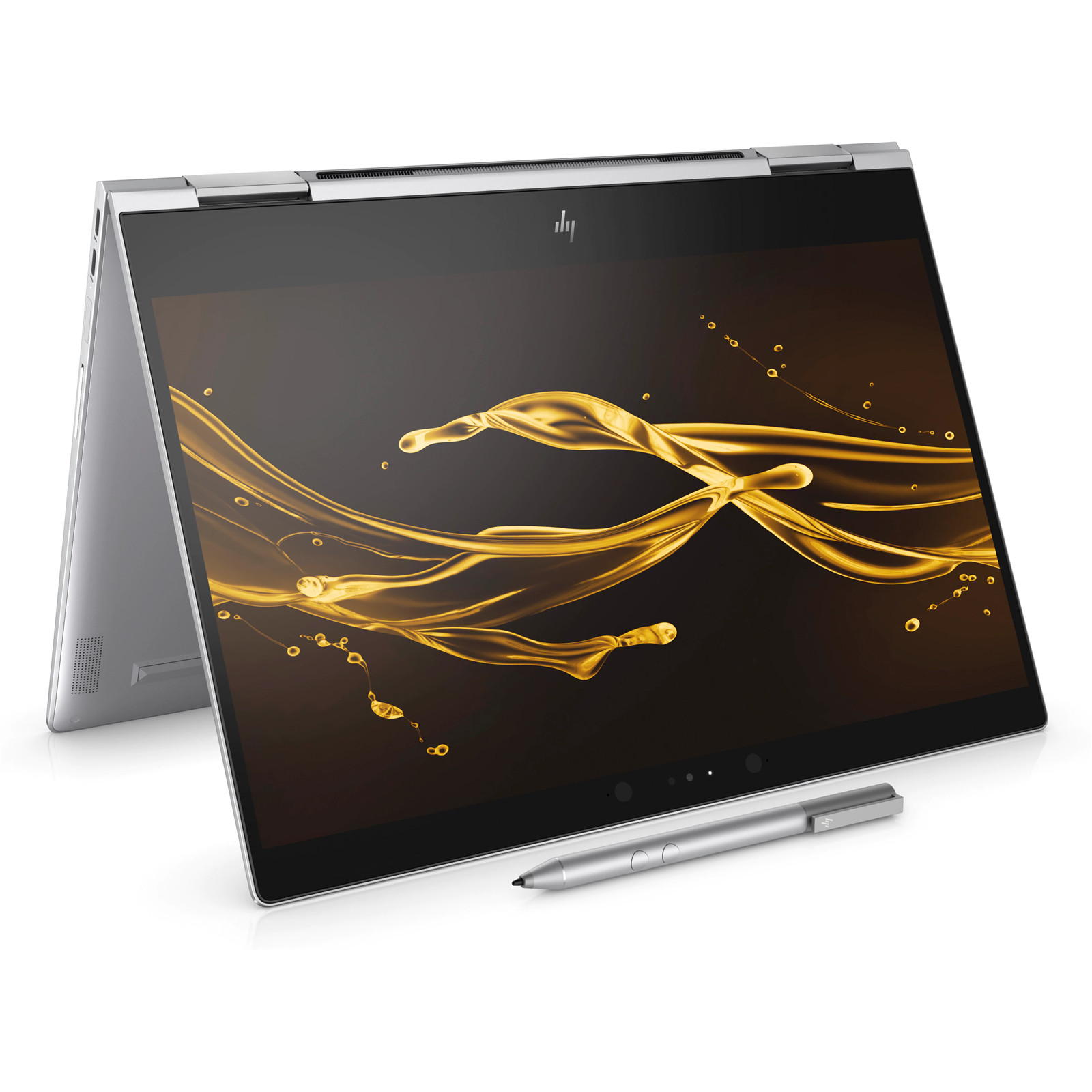 HP Spectre x360 13-ae509TU Flip 2in1 Laptop