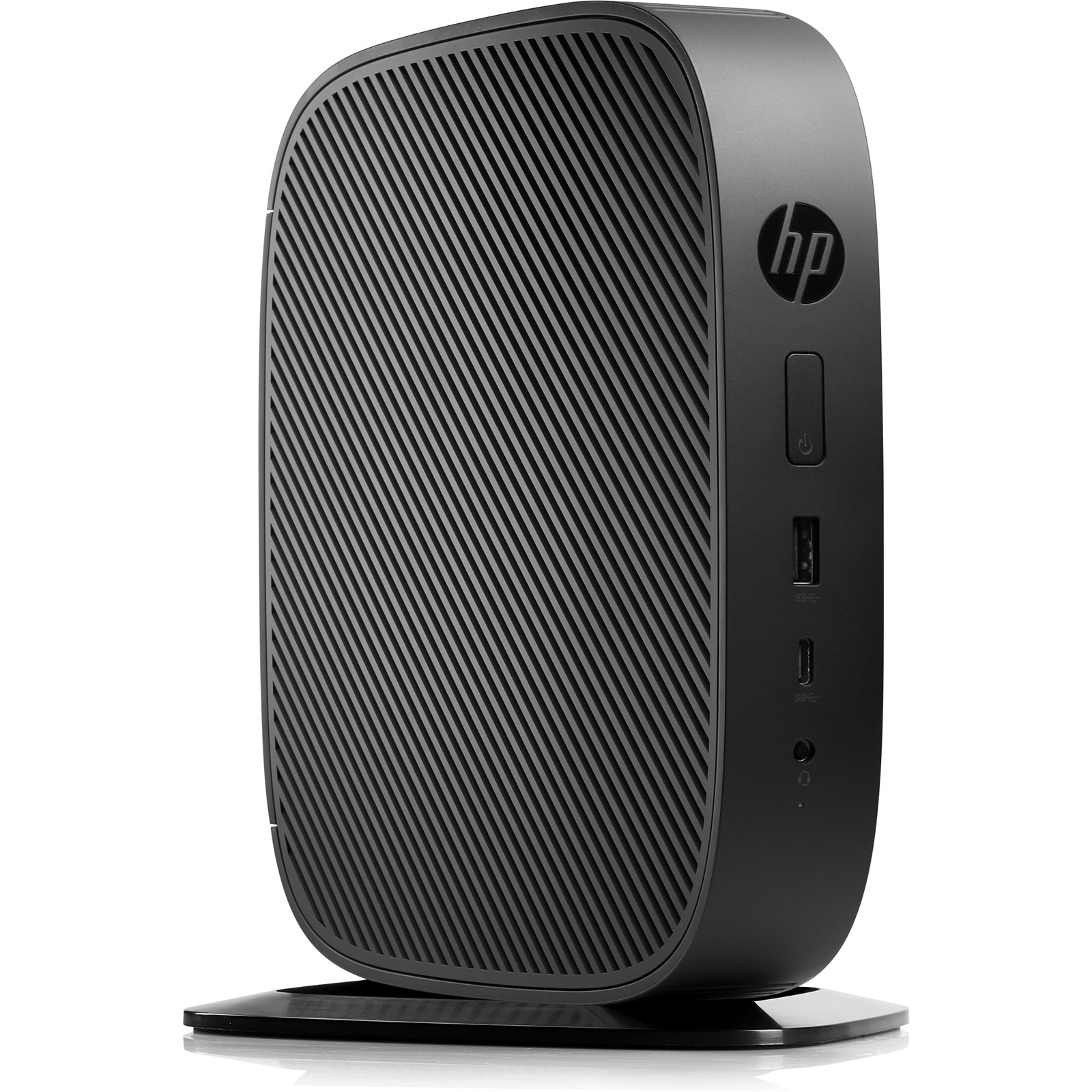 HP Box Damaged T530 Thin Client, AMD G-Series GX-215JJ (2 Core)